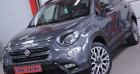 Fiat 500X 1.6i 11OCV S-DESIGN XENON GPS CUIR CLIM 18 Gris à Sombreffe 51