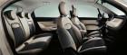 Fiat 500X Pop 1.3 MultiJet 95 CV 4x2  à Beaupuy 31