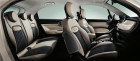 Fiat 500X Pop Star 1.3 MultiJet 95 CV 4x2  à Beaupuy 31