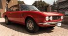 Fiat Dino occasion
