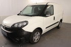 Fiat Doblo CARGO EURO 6D-TEMP FT 1.6 MULTIJET 105 PACK Blanc à Mérignac 33