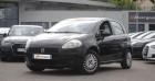 Fiat Grande Punto 1.2 8V DYNAMIC 5P  à Chambourcy 78