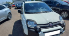 Fiat Panda 0.9 85 TWINAIR S/S CITY CROSS Blanc à CHANAS 38