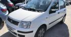 Fiat Panda 1.2 8V 60CH DYNAMIC Blanc à Sainte-Maxime 83