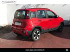 Fiat Talento Talento Panorama 1.2 LH1 1.6 Multijet 125  4p  2018 - annonce de voiture en vente sur Auto Sélection.com