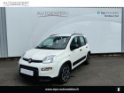 Voiture occasion Fiat Panda CITY LIFE1.0 BSG 70 ch S/S