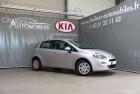 Fiat Punto 1.2 8V 69CH ITALIA 5P Gris à Challans 85