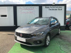 Fiat Tipo SW 1.6 MultiJet 120ch Easy S/S MY19  à Toulouse 31