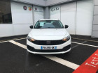 Fiat Tipo 1.0 FireFly Turbo 100ch S/S Life 4p Blanc à Le Bouscat 33