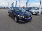 Fiat Tipo 1.4 95ch Easy 4p Beige à Amilly 45