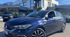 Fiat occasion en region Rhône-Alpes