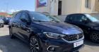 Fiat Tipo Sw 1.6 Multijet 120ch LOUNGE DCT Bleu 2019 - annonce de voiture en vente sur Auto Sélection.com