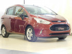 Ford B-Max 1.0 SCTi 100ch EcoBoost Stop&Start Edition Rouge à Castres 81