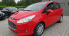 Ford B-Max 1.0i EcoBoost Trend S Rouge à Oosterzele 98