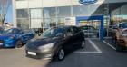 Ford C-Max 1.0 EcoBoost 125ch Stop&Start Titanium Gris à Thillois 51