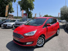 Ford C-Max 1.0 ECOBOOST 125CH STOP&START TITANIUM Rouge à Toulouse 31