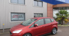 Ford C-Max 1.5 TDCi 120  Business Nav Powershift A Orange à Saint Parres Aux Tertres 10