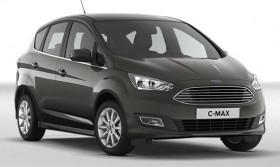 Ford C-Max neuve à CARPENTRAS