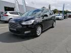 Ford C-Max 1.5 TDCi 120ch Stop&Start Titanium Noir à Fleury-les-Aubrais 45