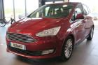 Ford C-Max 1.5 TDCI 120CH STOP&START TITANIUM Bordeaux à Mérignac 33