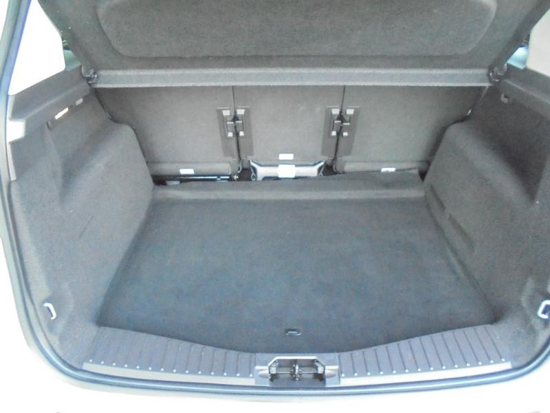Ford C-Max 1.5 TDCi 95ch Stop&Start Trend Business Euro6.2 Gris occasion à Corbeil-Essonnes - photo n°10