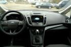 Ford C-Max 2.0 TDCI Titanium Blanc à Beaupuy 31