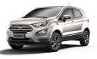 Ford EcoSport 1.0 EcoBoost 100ch Titanium Business Euro6.2  à CARCASSONNE 11