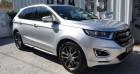 Ford Edge 2.0 TDCI 180CH SPORT I-AWD  2016 - annonce de voiture en vente sur Auto Sélection.com