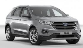 Ford Edge neuve à AVIGNON
