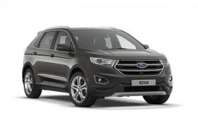 Ford Edge neuve à CARPENTRAS