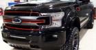 Ford F1 F 150 Harley davidson v8 5.0l m19 Noir à PONTAULT COMBAULT 77