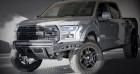 Ford F1 F 150 Raptor uscars gotham custom 525hp  à PONTAULT COMBAULT 77