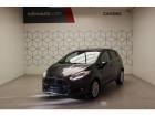 Ford Fiesta 1.0 EcoBoost 100 S&S Titanium  à Cahors 46