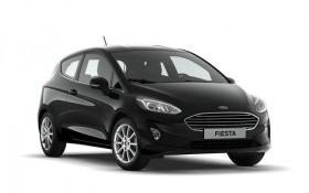 Ford Fiesta neuve à NIMES