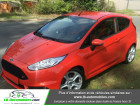 Ford Fiesta 1.6 EcoBoost 182 ST 3P Rouge à Beaupuy 31