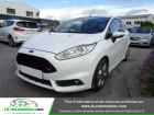 Ford Fiesta 1.6 EcoBoost 182 ST 3P Blanc à Beaupuy 31