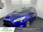 Ford Fiesta 1.6 EcoBoost 182 ST 3P Bleu à Beaupuy 31