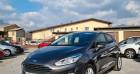 Ford Fiesta ecoboost 100 titanium 03/2018 1°MAIN APPLE CARPLAY AFIL GPS   à Frontenex 73