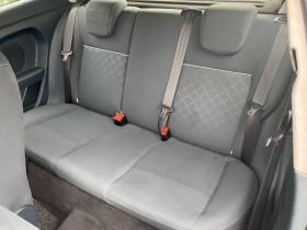 Ford Fiesta FIESTA 1.25 TREND 82CV Gris occasion à Castelmaurou - photo n°5