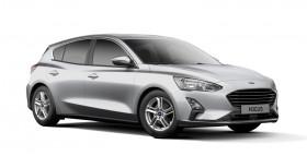 Ford Focus neuve à ORANGE
