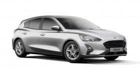 Ford Focus neuve à CARCASSONNE