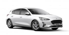 Ford Focus neuve à NIMES