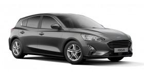 Ford Focus neuve à SEGNY