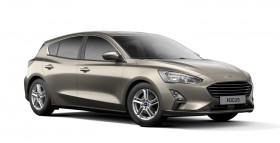 Ford Focus neuve à MARSEILLE 10