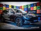 Ford Focus 1.5 EcoBoost 150ch Active V BVA  à Dijon 21