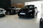 Ford Focus 1.6 SCTI TITANIUM Noir à Beaupuy 31