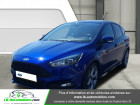 Ford Focus 2.0 EcoBoost 250 / ST  à Beaupuy 31