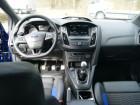 Ford Focus 2.0 ST 250 ch Bleu à Beaupuy 31