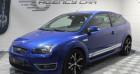 Ford Focus II 2.5T 225ch ST 3p Bleu à COIGNIERES 78