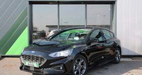 Ford Focus occasion à Jaux